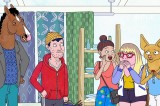 Aaron Paul Back in Netflix Series Bojack Horseman [Video]