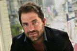 Brett Ratner Sued by Celebrity Stylist