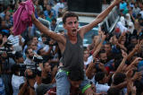 Gaza Strip: Truce Agreed for a Permanent Ceasefire
