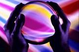 Google Crystal Ball