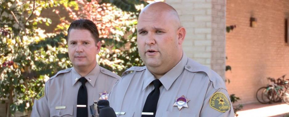 Police Say Teen's School Shooting Threat a Prank