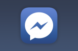 Facebook's New Messenger App for Android Causes Privacy Concerns