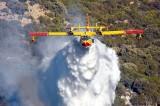 ALS Ice Bucket Challenge Using Fire-fighting Plane Injures Man