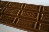 The Hershey Company Making Changes