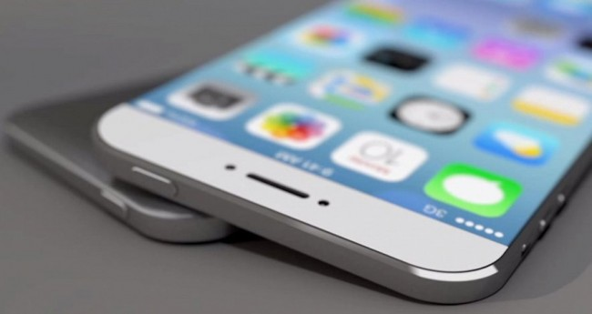 iPhone 6 Had Possible Problem During Production