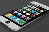iPhone 6 Ready for Release