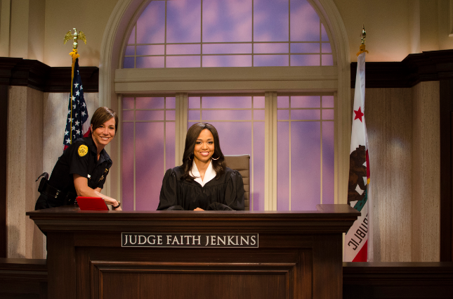 judge faith tv fall preview � guardian liberty voice
