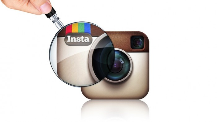 Instagram in the Business World