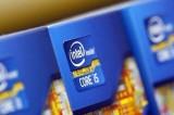 Intel: Small Changes Big Impact