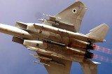 Gaza Strip: Airstrike Kills Terror Fund Official