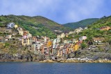 Italy Vacations: Off the Beaten Track [Videos]