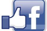 Facebook Controls Internet News