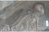 Archaeologists Believe Copper Awl Recently Found Could Be Oldest Metal Object Ever Discovered