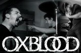 Oxblood 'Tides' Independent Music Review