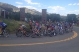 USA Pro Cycling Challenge Results