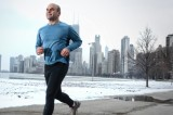 10 Biggest Health Risks for Men in Their 40s