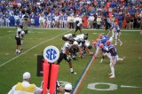 SEC Network Launch Faces Credibility Challenge