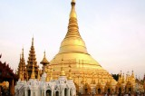 Myanmar: Search for the Lost Bell Has Begun