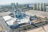 SLS Las Vegas Star Studded Opening