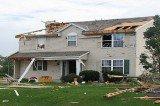 Brick Versus Wood Frame Home Perils Affect Insurance Premiums