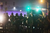 Police Practices Must Avoid Killing Unarmed Black Men
