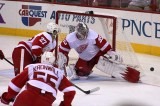 Detroit Red Wings at a Crossroads in the 2014-2015 Season – 30 in 30
