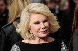 Can We Talk?  Joan Rivers Dies at 81