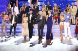 'Dancing With the Stars' Movie Night [Recap]