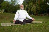 A U.N. Speech on Yoga?