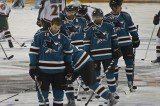 San Jose Sharks Need to Keep Pace With State Rivals – 30 in 30