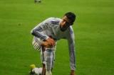Unhappy Ronaldo Edges Closer to United Return