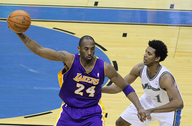 Kobe Bryant Return Success Could Prove Los Angeles Lakers Skeptics Wrong