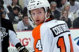 Philadelphia Flyers Hoping Offense Can Carry the Team – 30 in 30