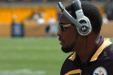 Pittsburgh Steelers Continue Inconsistency