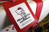 Hello Kitty News Adds Anticipation to Museum and Convention Plans