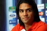 Manchester United Agree On Radamel Falcao Deal