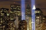 Tribute in Light®: Healing Art 9/11 Memorial