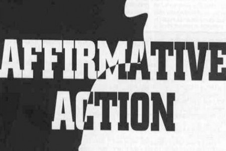 Image result for affirmative action sa""