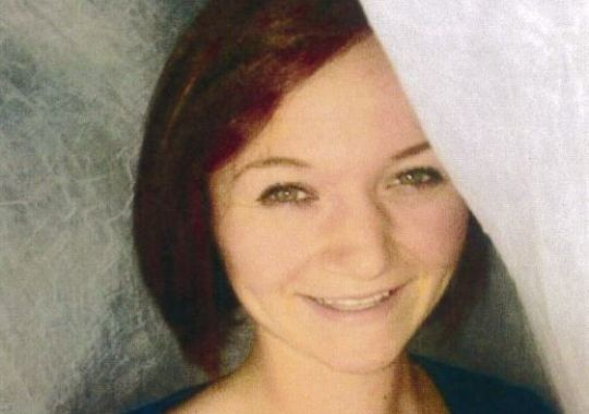 Appalachian State University Student Anna Smith Found Dead