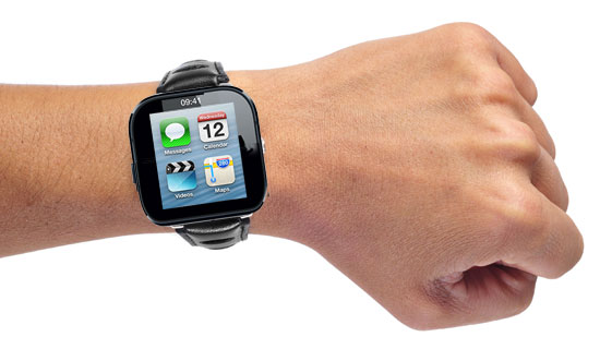 Apple Watch--Is It the Next Big Thing or a Waste of Time