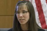 Arias Trial: A $2.5M Price Tag [Video]