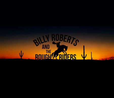 The Last of the Originals Billy Roberts and the Rough Riders music review