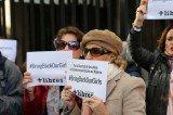 Boko Haram: Why Is Membership Rising?