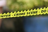 Bronx 14 Year Old Stabbed to Death at House Party