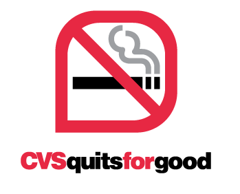 CVS Changes Name and Stops Tobacco Sales Immediately