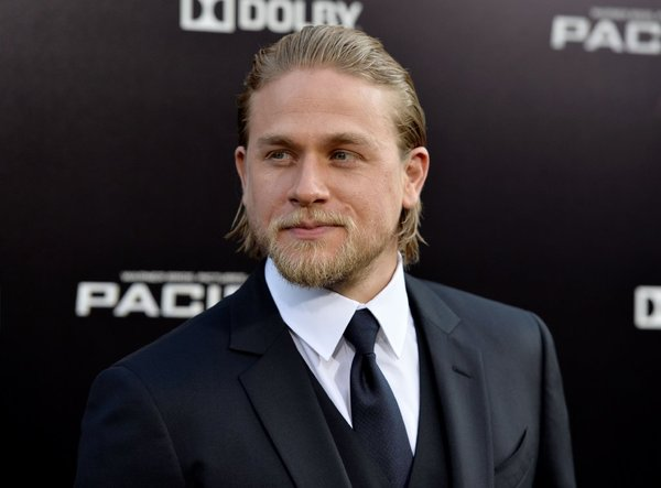 a85293d76b86 Charlie Hunnam Reveals Nervous Breakdown Reason He Drops Christian Grey Role