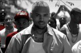 Chris Brown and the Bloods: Did He Buy His Way In?