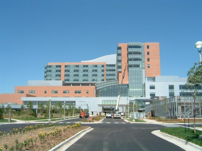 louis childrens hospital colorado - HD1280×960