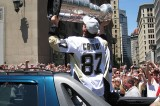 Pittsburgh Penguins Aim for a Return to Glory – 30 in 30
