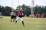 Devin Hester Breaks NFL Record as an Atlanta Falcon